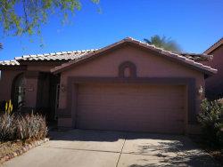 Photo of 5141 W Shannon Street, Chandler, AZ 85226 (MLS # 5717146)