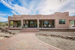 Photo of 44805 N 11th Place, New River, AZ 85087 (MLS # 5717306)
