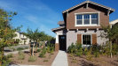 Photo of 20565 W Terrace Lane, Buckeye, AZ 85396 (MLS # 5717348)