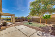 Photo of 42421 W Rosalia Drive, Maricopa, AZ 85138 (MLS # 5717355)