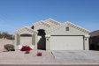Photo of 10626 W Hughes Drive, Tolleson, AZ 85353 (MLS # 5717391)
