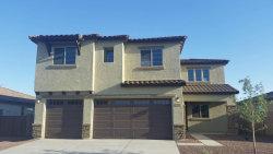 Photo of 17119 W Echo Lane, Waddell, AZ 85355 (MLS # 5717405)