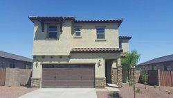 Photo of 8527 N 171st Drive, Waddell, AZ 85355 (MLS # 5717416)