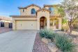 Photo of 12033 W Ashby Drive, Peoria, AZ 85383 (MLS # 5717423)