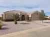 Photo of 14874 S Oakmont Drive, Arizona City, AZ 85123 (MLS # 5717508)