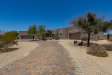 Photo of 9022 E Diamond Rim Drive, Scottsdale, AZ 85255 (MLS # 5717515)