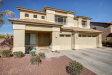 Photo of 1424 E Aloe Drive, Chandler, AZ 85286 (MLS # 5717540)