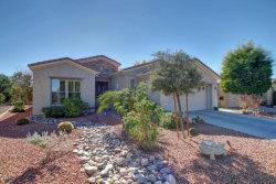 Photo of 4141 E Narrowleaf Drive, Gilbert, AZ 85298 (MLS # 5717601)