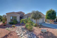 Photo of 4141 E Narrowleaf Drive, Gilbert, AZ 85298 (MLS # 5717601)