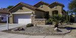 Photo of 1064 S Roanoke Street, Gilbert, AZ 85296 (MLS # 5717663)