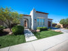 Photo of 1249 E Artemis Trail, San Tan Valley, AZ 85140 (MLS # 5717740)