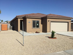 Photo of 10202 N 89th Avenue, Peoria, AZ 85345 (MLS # 5717759)