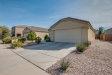 Photo of 2261 W Pinkley Avenue, Coolidge, AZ 85128 (MLS # 5717799)