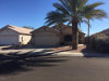 Photo of 3215 W Via Del Sol Drive, Phoenix, AZ 85027 (MLS # 5717874)