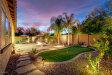 Photo of 15770 W Coronado Road, Goodyear, AZ 85395 (MLS # 5717898)