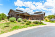 Photo of 14965 N Jay Morrish Drive, Prescott, AZ 86305 (MLS # 5717933)