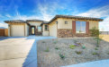 Photo of 18264 W Thunderhill Place, Goodyear, AZ 85338 (MLS # 5717942)