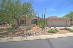 Photo of 19039 E Box Bar Trail, Rio Verde, AZ 85263 (MLS # 5717948)