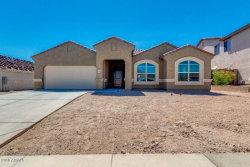 Photo of 31096 N 133rd Avenue, Peoria, AZ 85383 (MLS # 5718044)