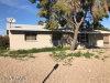 Photo of 4802 W Encanto Boulevard, Phoenix, AZ 85035 (MLS # 5718107)