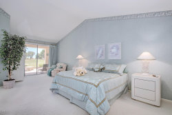 Tiny photo for 5140 S Tanglewood Drive, Chandler, AZ 85248 (MLS # 5718192)