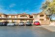 Photo of 725 N Dobson Road, Unit 285, Chandler, AZ 85224 (MLS # 5718215)
