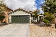Photo of 9840 W Pioneer Street, Tolleson, AZ 85353 (MLS # 5718262)