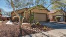 Photo of 1725 W Owens Way, Anthem, AZ 85086 (MLS # 5718273)