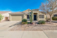 Photo of 2038 N Parish Lane, Casa Grande, AZ 85122 (MLS # 5718279)
