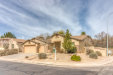 Photo of 3160 E Doral Drive, Chandler, AZ 85249 (MLS # 5718330)