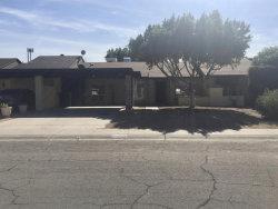 Photo of 5113 W Vogel Avenue, Glendale, AZ 85302 (MLS # 5718370)