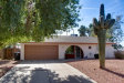 Photo of 2719 W Carter Drive, Tempe, AZ 85282 (MLS # 5718411)