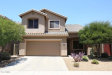 Photo of 2488 W Warren Drive, Anthem, AZ 85086 (MLS # 5718437)
