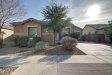 Photo of 11625 N 165th Avenue, Surprise, AZ 85388 (MLS # 5718444)