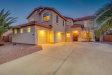 Photo of 28062 N Quartz Circle, San Tan Valley, AZ 85143 (MLS # 5718491)