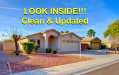 Photo of 8741 W Manzanita Drive, Peoria, AZ 85345 (MLS # 5718530)