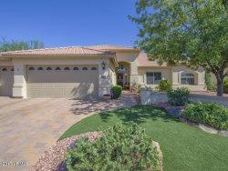 Photo of 3097 N 158th Avenue, Goodyear, AZ 85395 (MLS # 5718567)
