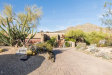 Photo of 2206 N Sagebrush Lane, Carefree, AZ 85377 (MLS # 5718569)