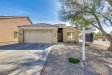 Photo of 8641 W Crown King Road, Tolleson, AZ 85353 (MLS # 5718598)
