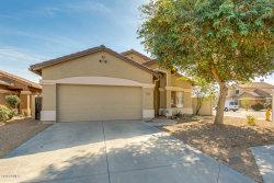 Photo of 9025 W Hilton Avenue, Tolleson, AZ 85353 (MLS # 5718631)