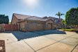 Photo of 8015 W Donald Drive, Peoria, AZ 85383 (MLS # 5718635)