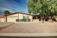 Photo of 4941 W Joyce Circle, Glendale, AZ 85308 (MLS # 5718655)