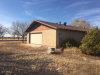 Photo of 3420 S Watson Road, Buckeye, AZ 85326 (MLS # 5718703)