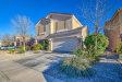 Photo of 8705 W Superior Avenue, Tolleson, AZ 85353 (MLS # 5718714)