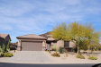 Photo of 31218 N Orange Blossom Circle, San Tan Valley, AZ 85143 (MLS # 5718747)