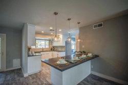 Photo of 4844 E Andora Drive, Scottsdale, AZ 85254 (MLS # 5718750)
