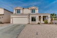 Photo of 10532 W Mohave Street, Tolleson, AZ 85353 (MLS # 5718763)