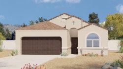 Photo of 42062 W Lunar Street, Maricopa, AZ 85138 (MLS # 5718879)