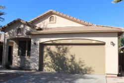 Photo of 45084 W Desert Cedars Lane, Maricopa, AZ 85139 (MLS # 5718882)