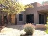 Photo of 6950 E Lone Mountain Road N, Cave Creek, AZ 85331 (MLS # 5718943)